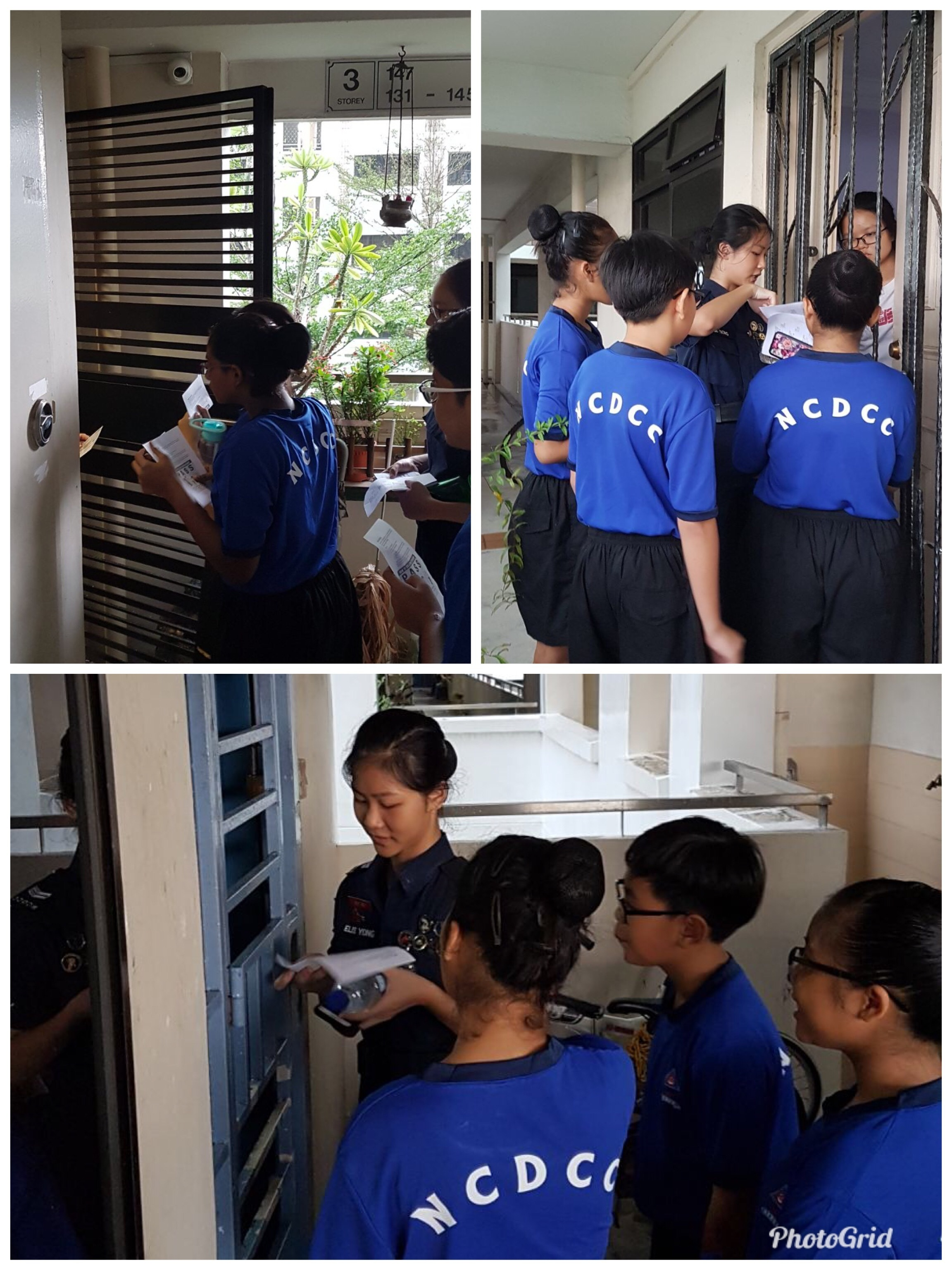 Photo 4 - 2018 SGSecure Outreach to the Yuan Ching Residents.JPG